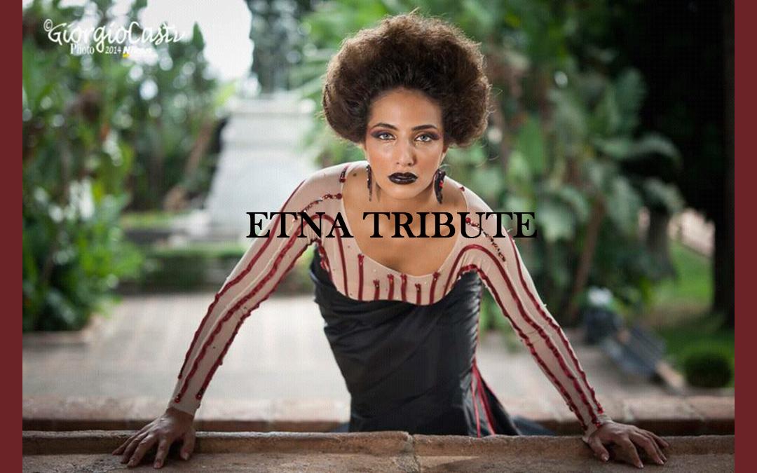 Etna Tribute